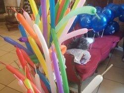 balony-2
